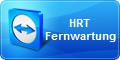 HRT Fernwartung